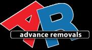 Removalists Macrossan - Advance Removals