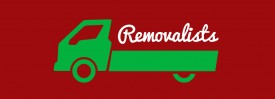 Removalists Macrossan - Furniture Removalist Services